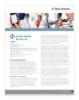 sutter-health-case-study-n