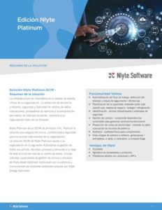 Featured Image for Edición Nlyte Platinum