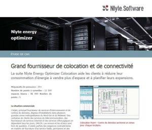 Featured Image for Grand fournisseur de colocation et de connectivité
