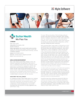 healthcare dcim solution sutter health