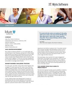 Featured Image for Blue Shield of California Case Study
