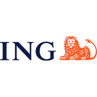 Featured Image for ING Case Study